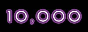A New Milestone Our First 10000 Visit Day Attention