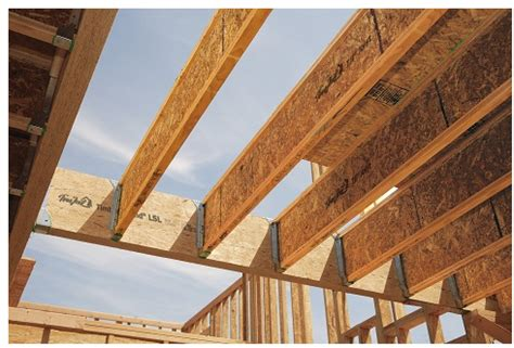 Ceiling Joist Span Nz by 100 Spans Beams And Joists Oh Lawriter Oac 4101 8 5