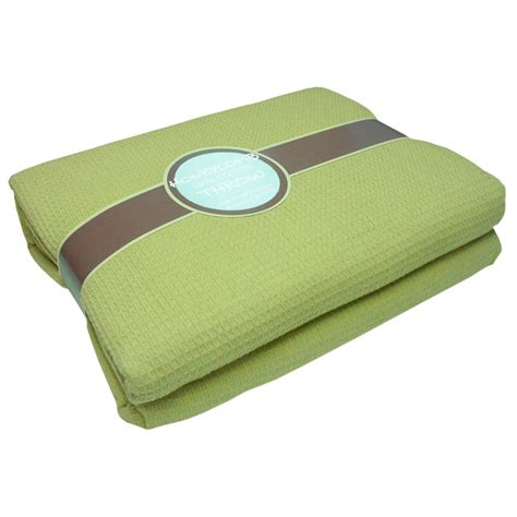 large throws for settees large size 100 cotton woven sofa bed settee throw cover