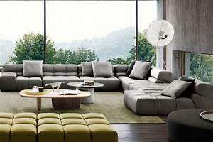 Sofaüberwurf Für Xxl Sofa : xxl sofas moderne designer polsterm bel im xxl format ~ Bigdaddyawards.com Haus und Dekorationen
