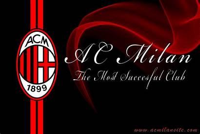 Milan Ac Sa 1000