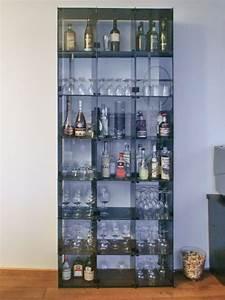 Bilder Für Glastüren : zeitloses stahlregal mit glast ren das vielleicht ~ Sanjose-hotels-ca.com Haus und Dekorationen