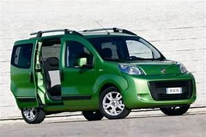 2014 Fiat Qubo Service And Repair Manual