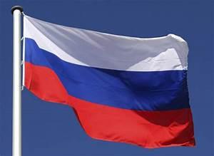 Aliexpress com : Buy CCCP Outdoor Russian Federal Republic