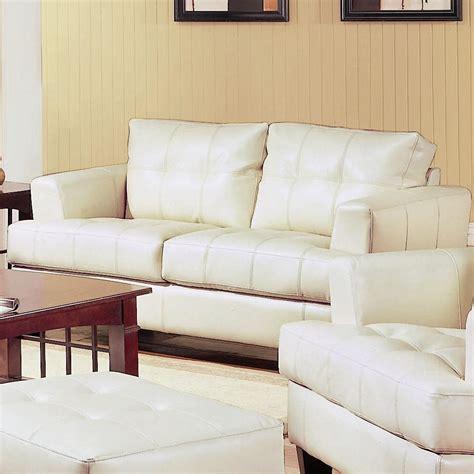 beige leather loveseat beige leather loveseat a sofa furniture outlet los