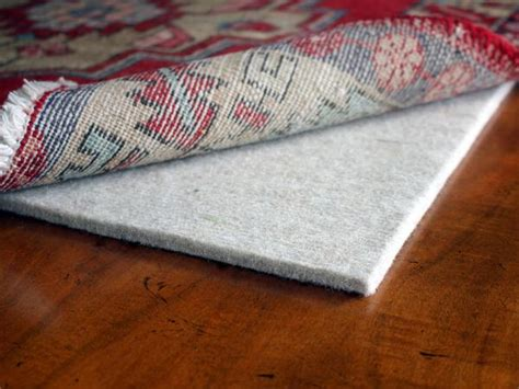 Carpet Padding For Area Rugs Solid Bamboo Flooring Durability Install Vinyl No Glue Hardwood Floors Ellington Ct For Home Office Ideas Laminate Suppliers Bridgend Pagoda Reviews Stair Carpet Wood Installing Mirage