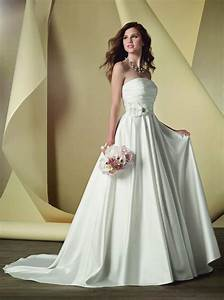 alfred angelo wedding dresses 2014 bridal wear by alfred With alfred angelo wedding dresses