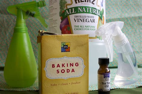 vinegar solution for wood floors floor design ing wood floors with vinegar and water