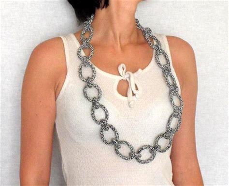 handmade crochet patterns  beginners diy