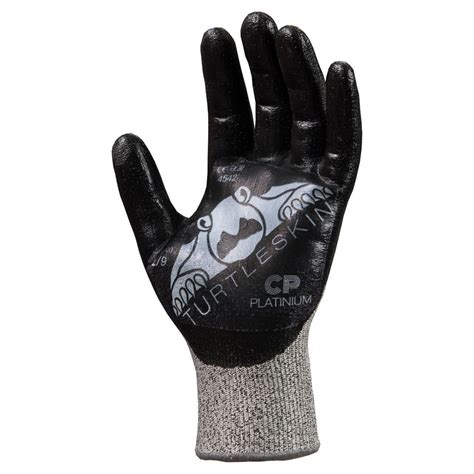 Heat And Oil Resistant Gloves Best Gloves 2018