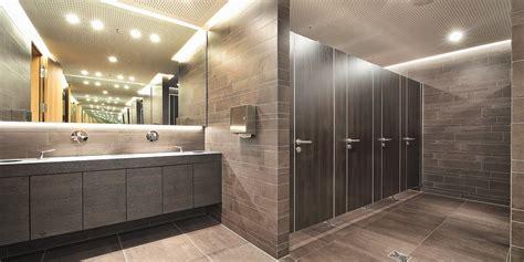 kemmlit sanitaereinrichtungen waschraeume hygienisch gestalten