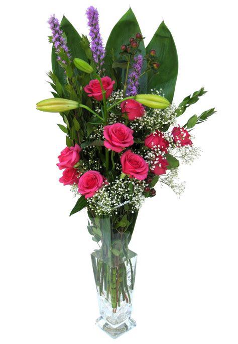 flower arrangements designs 28 images 25 best ideas about modern floral design on
