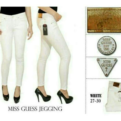 Model baju batik yang semakin berkembang membuatnya menjadi satu fashion item yang harus dimiliki. Celana Wanita Putih Yang Sedang Trend | MoDeL BaJu SeKaRanG
