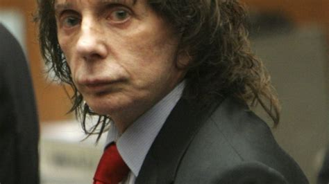 The second trial of harvey phillip spector for the murder of lana clarkson was dominated by one phrase: Musikproduzent beging Mord Phil Spector - B.Z. Berlin