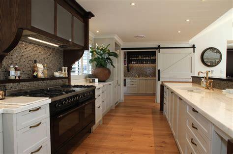 scullery kitchen design creative kitchens interiors 2133