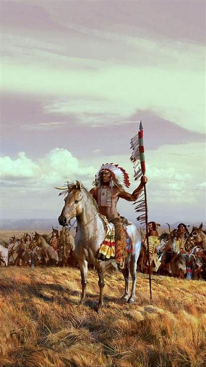 Native American Indian Wallpapers Mobile Iphone Indians