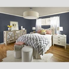 How To Create An Amazing Guest Bedroom  A Interior Design