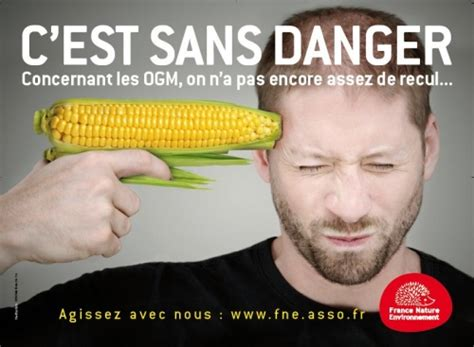 chambre d agriculture 19 monsanto fortune