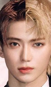 Netizens Photoshop NCT's JaeHyun And TaeYong Together ...