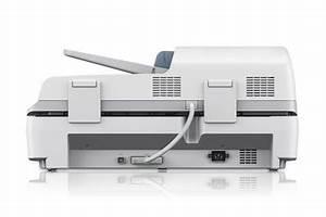 epson workforce ds 70000 color document scanner copyfaxes With epson workforce ds 70000 color document scanner