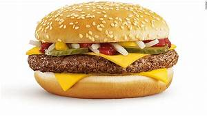 Are there too many antibiotics in your fast food meat? - CNN