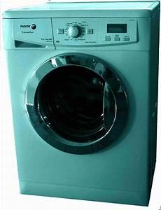 But Machine A Laver : lave linge ~ Melissatoandfro.com Idées de Décoration