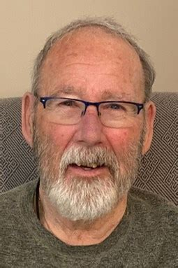 Purchase canvas prints, framed prints, tapestries, posters, greeting cards, and more. Charlie L. Foster Jr. Obituary - Lincoln, NE | Lincoln ...