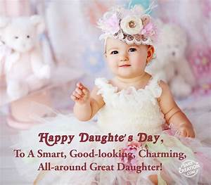 Daughters Day P... Daughters Day