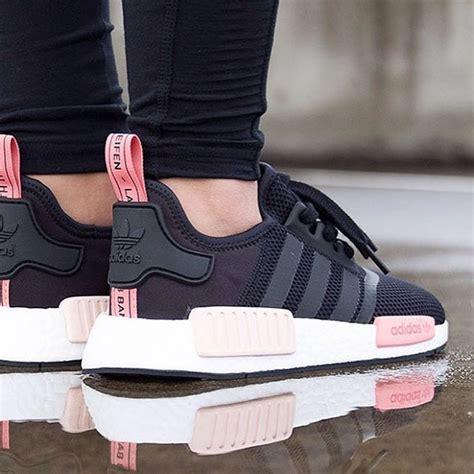 Best 25+ Adidas nmd ideas on Pinterest