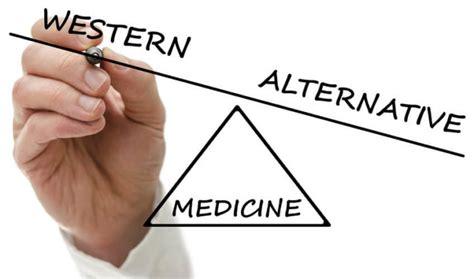 an introduction to alternative medicine
