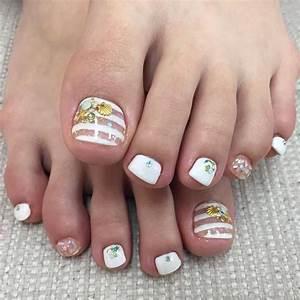 26 summer nail designs design trends premium psd
