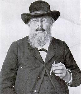 Anton Dohrn
