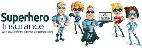 superhero insurance insurance level  canberra