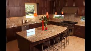 Granite Backsplash by Backsplash Ideas For Granite Countertops Bar