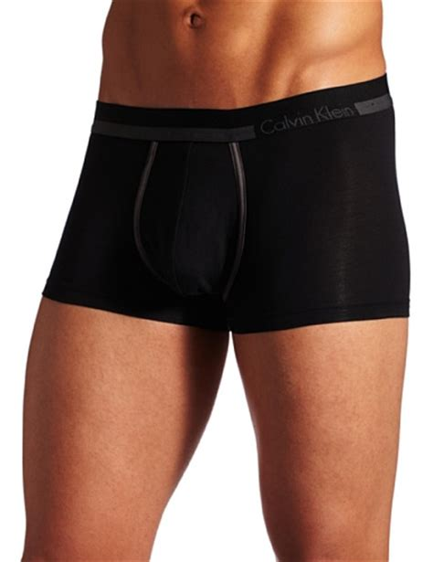 most comfortable boxer briefs 404 squidoo page not found