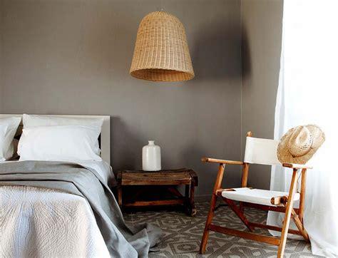 san giorgio hotel by design hotels 23 homedsgn