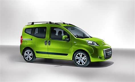 fiat fiorino 2019 2018 fiat fiorino car photos catalog 2019