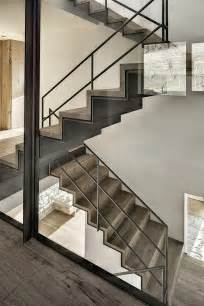 Steel Spiral Staircase Kits by Metal Stairs Useful Construction Information Stairs