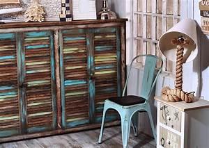 Alte Möbel Streichen Shabby Chic : shabby chic m bel massivholzm bel im vintage look ~ Watch28wear.com Haus und Dekorationen