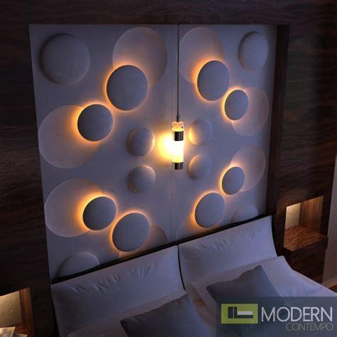 modern design led lit 3d wall panel led 3dwalldecor led 3dboard led 3d wall panel