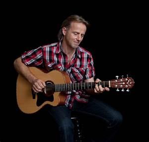 Lichty Guitars Hosts Geoff Achison Guitar Workshop ...