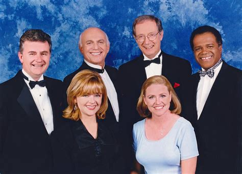 Love Boat Characters Julie by Love Boat Cast Returns To Christen Regal Princess Cruise