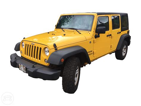 jeep vehicles list 4 door jeep wrangler dollar rent a car online reservation