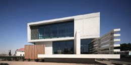 Articles ARCHITECTURAL PROJECTS CATEGORIES OFFICE