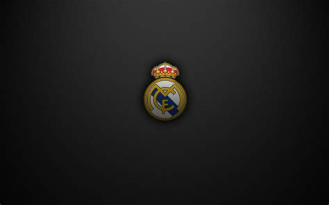Real Madrid C.F Amazing High Quality Wallpapers - All HD ...