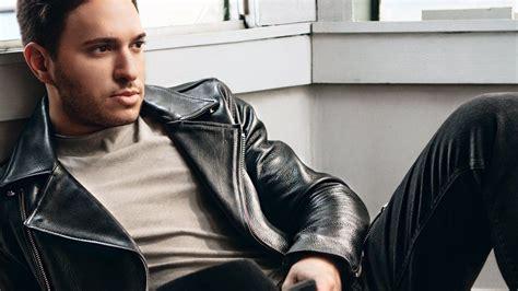 The Brit Who's Outsold Zayn Malik, Olly Murs