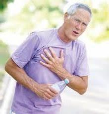 Боль в суставах мышцах при климаксе