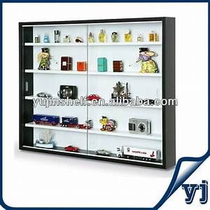 Alibaba Manufacturer Directory