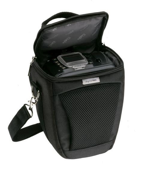 Fotoaparāta soma Deja TRAMP SLR - AudioVideo