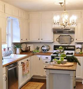 my complete kitchen remodel story for about 12000 With kitchen colors with white cabinets with instagram story stickers